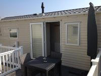 Cornwall Holiday Parks Camping in Cornwall and Campsites
